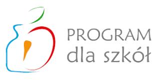 Program dla szkół – owoce i warzywa w szkole